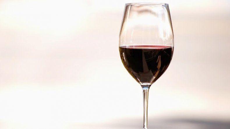 Desmienten que beber en pocas cantidades tenga beneficios.