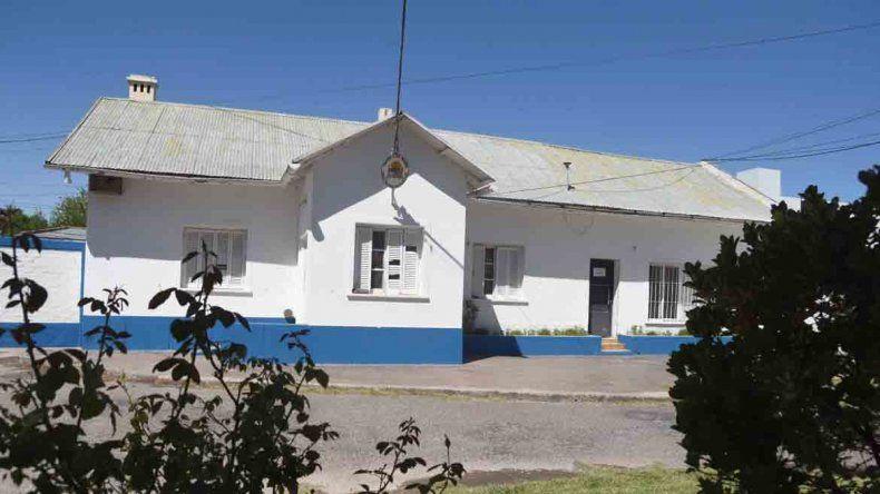 Municipales de Plottier recibirán 3 mil pesos por única vez