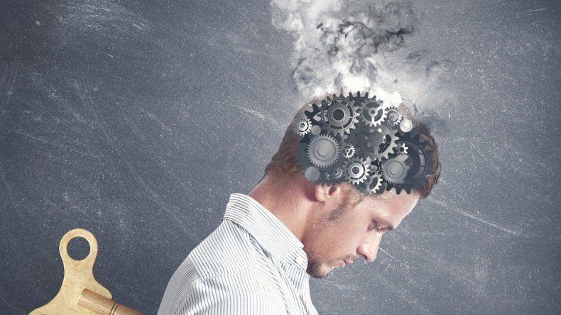 Las rutinas permiten sacar del medio el mecanismo de toma de decisiones cuando no se lo necesita.
