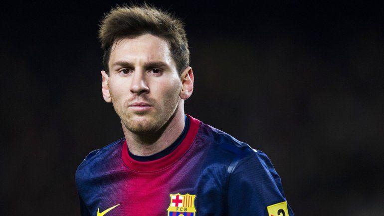 El actual presidente estuvo al frente de una sociedad con su padre y el futbolista creó una para evadir.