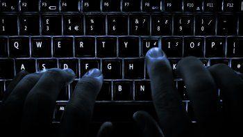 disertaran en neuquen sobre herramientas de seguridad web