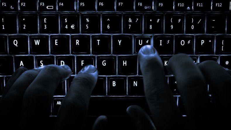 Disertarán en Neuquén sobre herramientas de seguridad informática