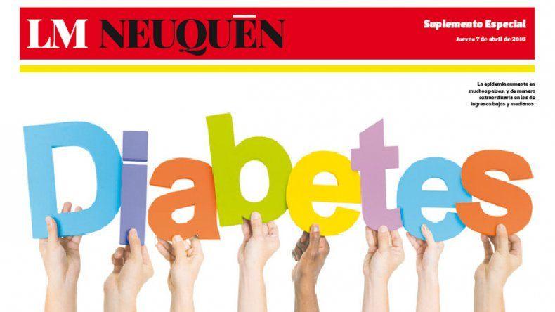 Día Mundial de la Salud Batallar contra una epidemia