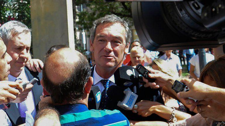 Marcelo Macarrón