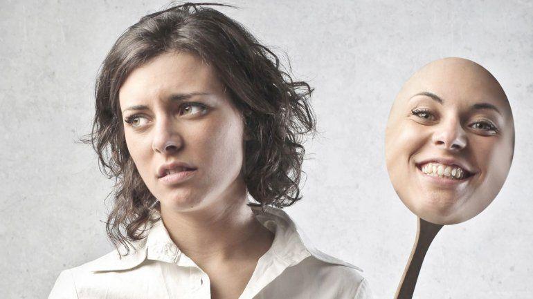 El síndrome del impostor lleva a muchos a dudar de sus capacidades.