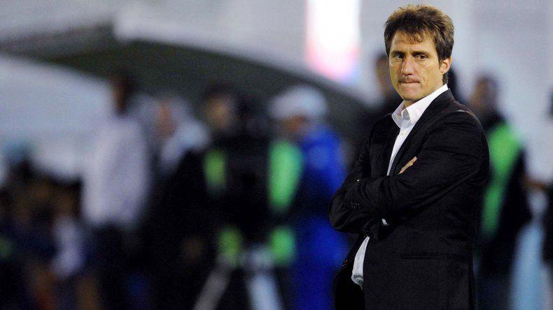 Inexpresivo. El Xeneize alternativo cayó ante Tigre 2-0 y se despidió del torneo. Faltó rebeldía