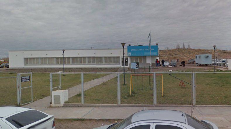 La ANSES atenderá en la sede municipal de Alto Godoy