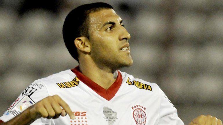 El gran momento de Huracán también puede tener un lindo premio en la Libertadores.