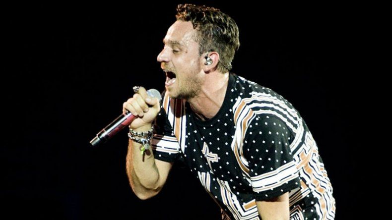 La noticia sorprendió al ambiente musical porque había expectativas de una gira por América Latina.