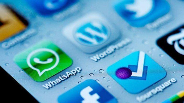 Sólo Facebook tiene más de 1150 millones de perfiles.