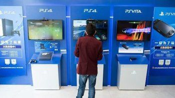 PlayStation, la consola inclusiva