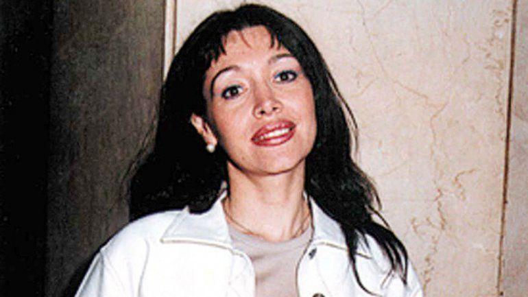 A 20 años de su muerte... ¿Qué tanto sabés sobre Gilda?