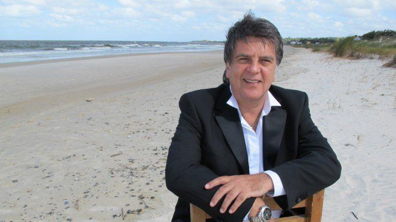Luis Ventura les pegó muy duro a los panelistas de la TV.