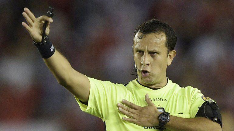 Herrera.