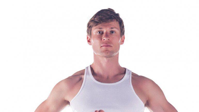 Un estudio revela que la flexibilidad está ligada a la salud cardíaca.