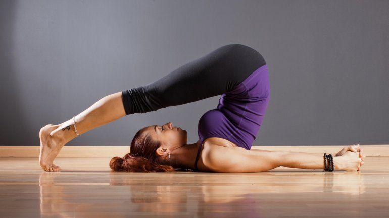 Múltiples actividades en la UNCo por el Día del Yoga