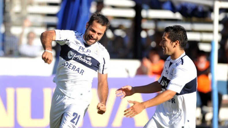 Boca pedirá un permiso especial en AFA por Fabián Rinaudo.
