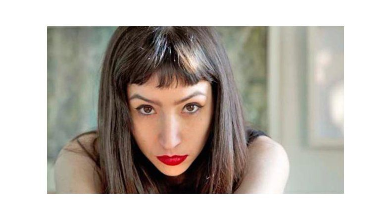 Sofía Gala: Amo las drogas, las defiendo a muerte
