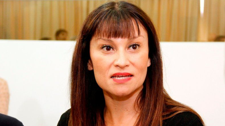 Yenny Fonfach