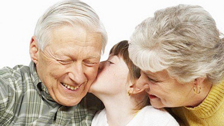 Los aromas suaves más valorados fueron de personas ancianas y mujeres.