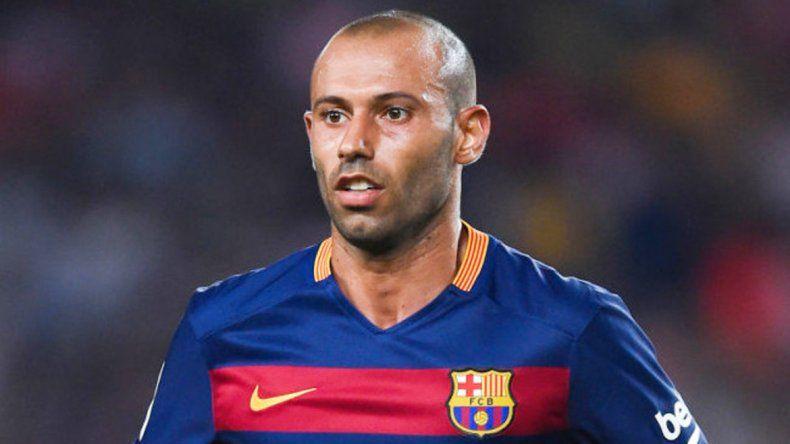El Jefecito no le falla al Barça y se queda al menos hasta 2018.