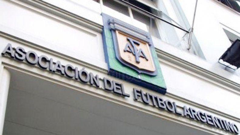 Se confirmó el desvío de fondos por parte de FPT