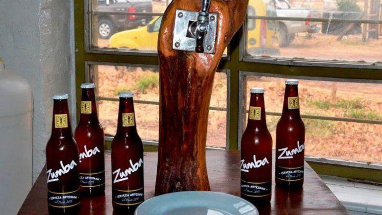 Furor en la región: crece el interés para hacer cerveza artesanal