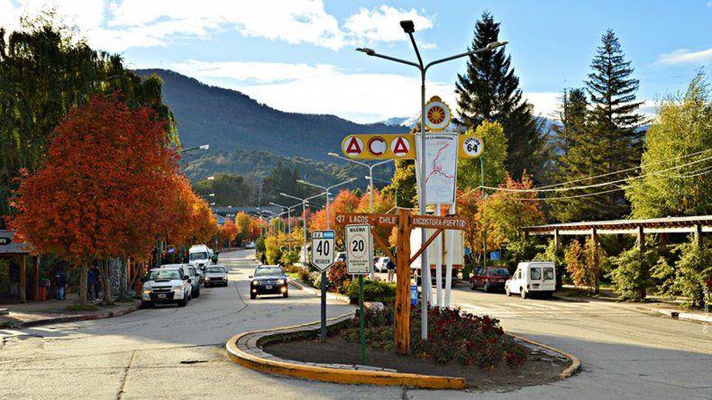 Comerciantes locales aseguran que hay una crisis por las compras en Chile
