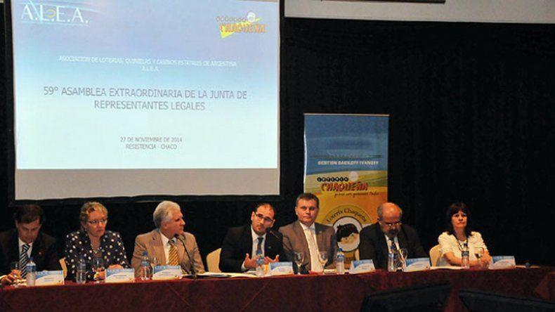 ALEA elegirá sus autoridades en una asamblea en San Martín de los Andes