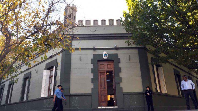 Oficializaron un adelanto financiero para Neuquén por $500 millones