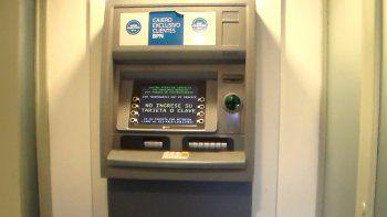 El miércoles empieza el pago del bono para programas sociales