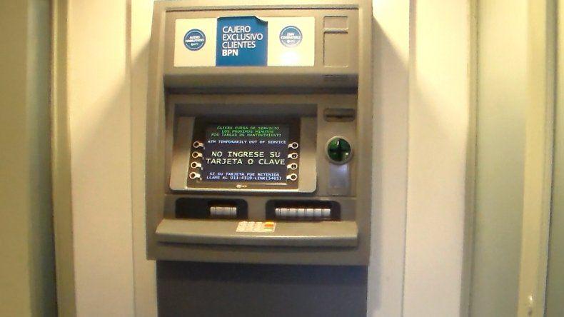 Estatales cobran mañana la primera cuota del bono