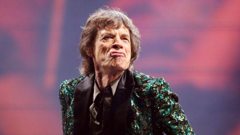 Los Stones y Dylan abrirán el festival.