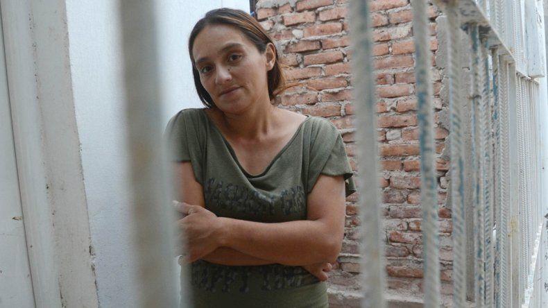 Ángela Garro