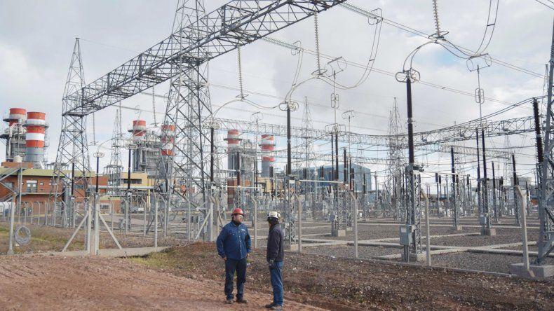 Tight gas. Petrolera Pampa tuvo buenos resultados con YPF y Petrobras.
