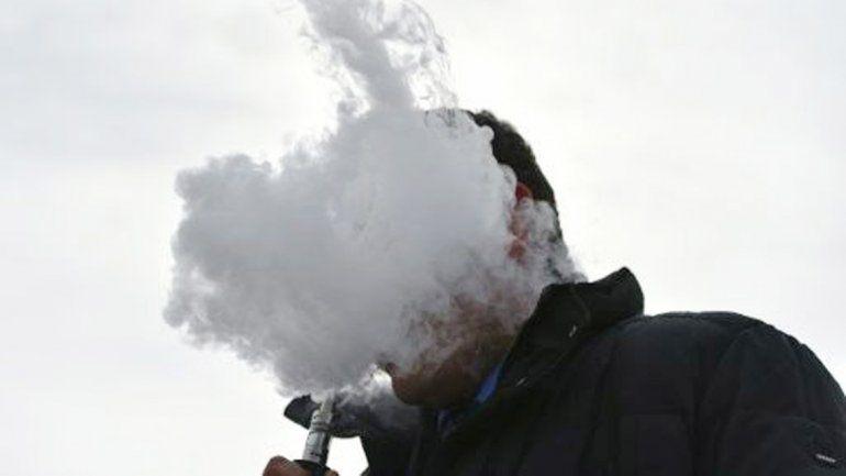 En Estados Unidos endurecen las medidas en contra de las tabacaleras.