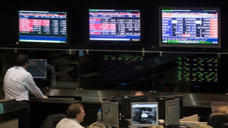 Neuquén es la primera provincia en colocar bonos tras la salida de Argentina del default