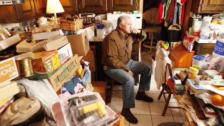 Algunas instituciones se ofrecen para recibir donaciones de objetos que pueden servirle a alguien que los necesite.