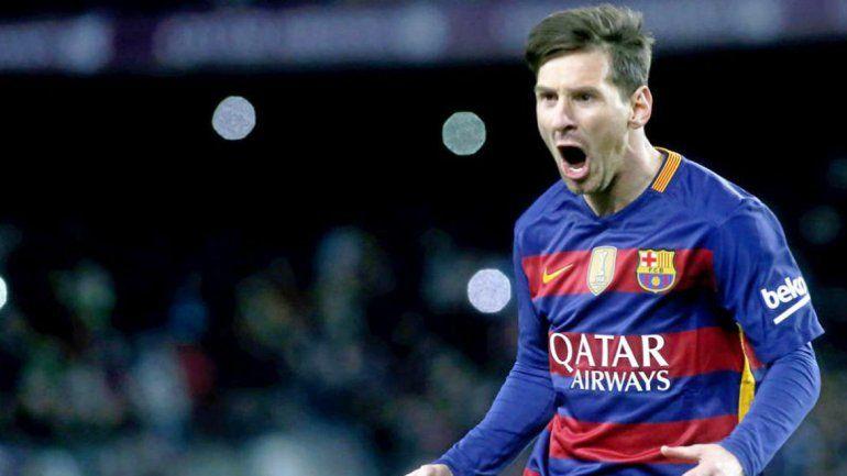 El Barça quiere que la Liga se termine hoy, ¿lo dejarán?