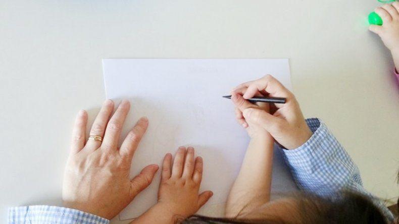 La maestra está acusada de abusar de dos alumnitas de 2 y 3 años dentro del jardín maternal entre octubre de 2011 y febrero de 2012.