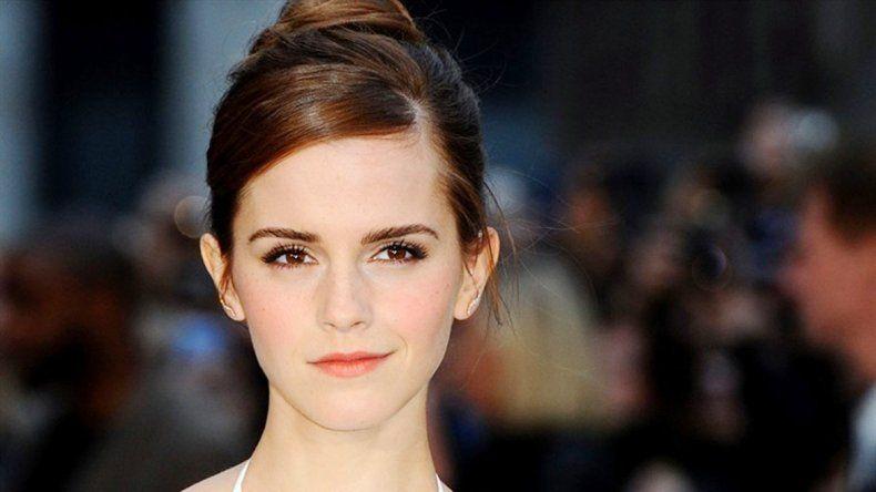 La actriz usó la firma offshore para comprar una casa de u$s 4 millones.