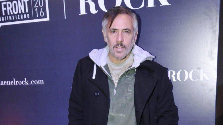 Alejandro Lerner