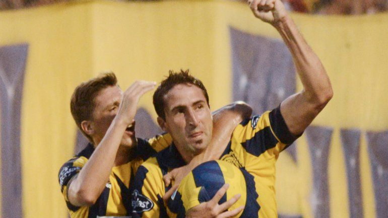 Donatti es una de las figuras del Canalla. El pibe Pavón es el revulsivo del Xeneize desde que llegó Guillermo al club.