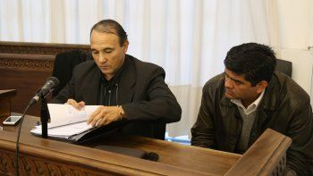 Hallaron culpable al policía acusado de torturar al instructor del club santafecino