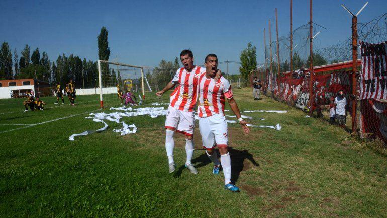 Independiente y Libertad