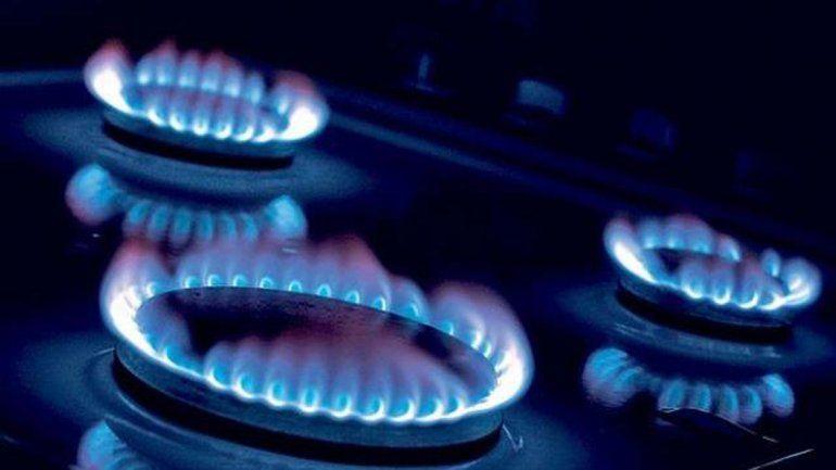 La Provincia se hará cargo del 50% de la tarifa social del gas