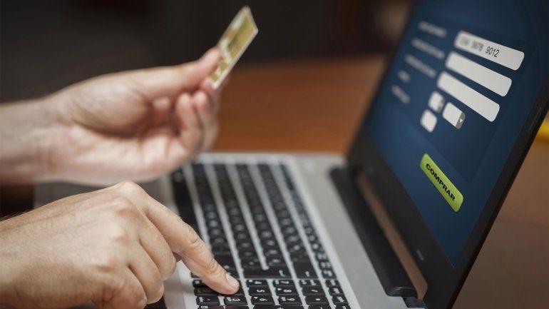 Las ofertas electrónicas se podrán aprovechar desde hoy hasta mañana a las 23:59.
