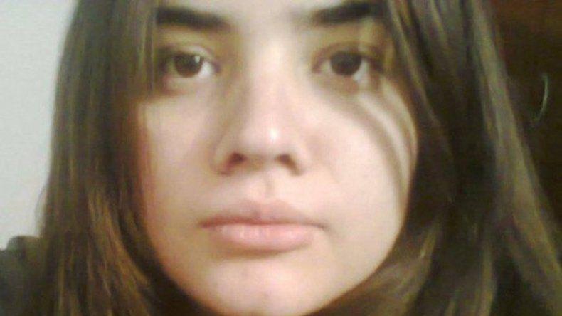La chica tenía 21 años y el agresor
