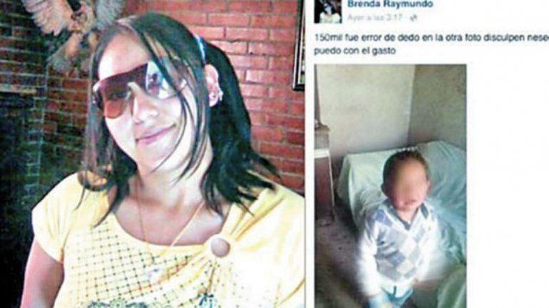 El caso se dio en México y fue descubierto por una periodista.