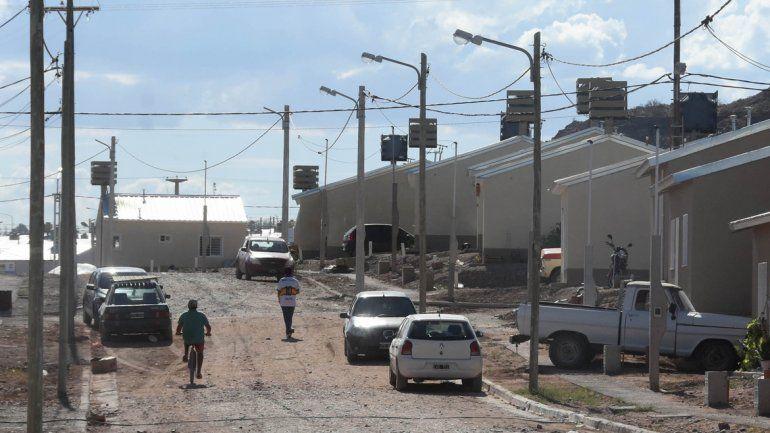 Cuenca XVI